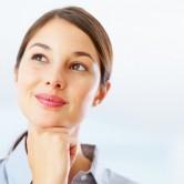 Was ist durch Hypnose möglich?