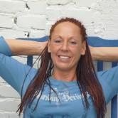 Dr. med. Clivia Heinen-Becking